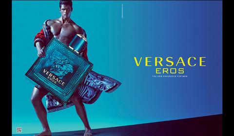 versace_perfume_eros_665_01~2