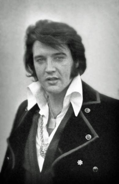 Elvis_Presley_1970