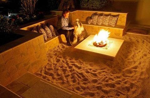 amazing_home_interior_design_ideas_23