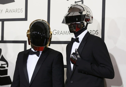 the_faces_behind_daft_punk_helmets_640_01