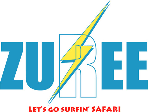 ZUREE-BOLT-(原寸)