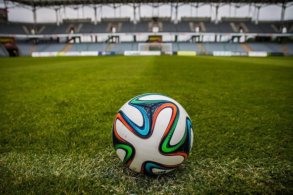 soccer-nihonsauji