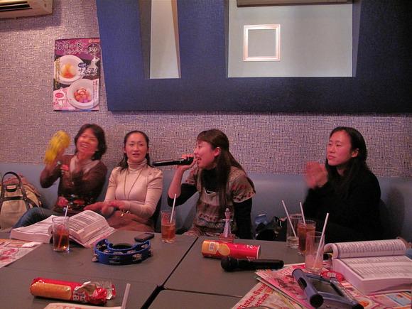 matsuko-karaoke4