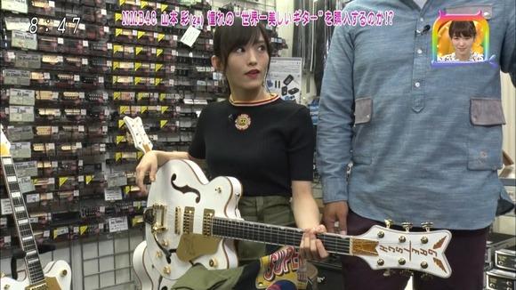 yamamotosayaka-guitar7