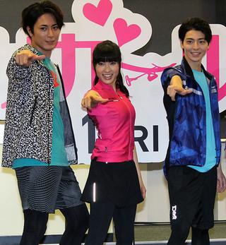 tsuchiyatao-geinin3