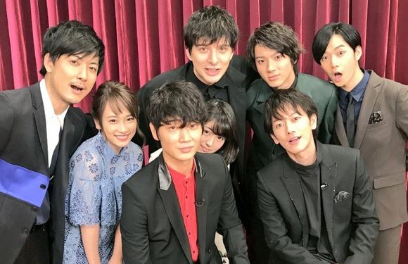kawaei-engiryoku7