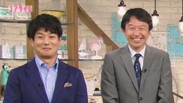 ichikawa,nojima4