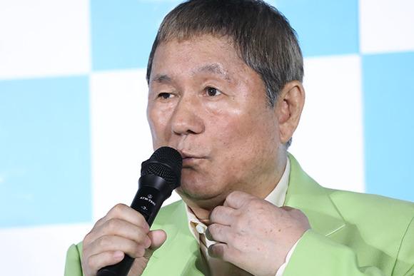 takeshi-ishibashi