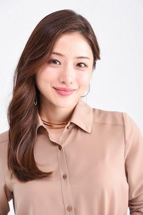 ishiharasatomi-riyuu2