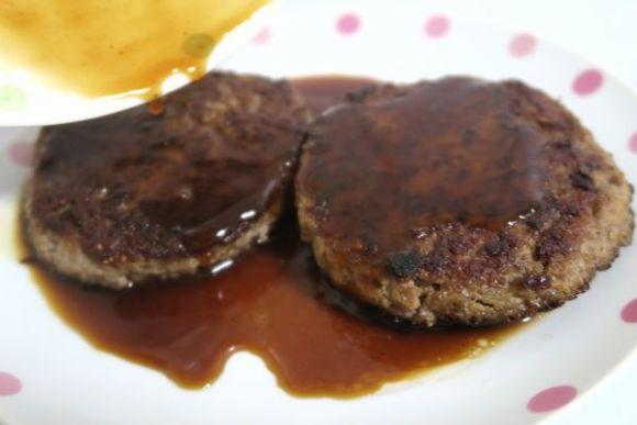 tamorishiki-hamburg7