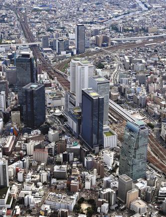 nagoyaeki-kanwa