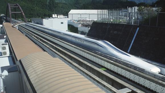 jrtoukai-linear