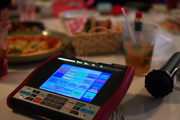 matsuko-karaoke2