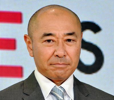 takahashikatsumi-sawa