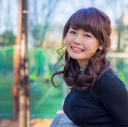 miss-aoyama6