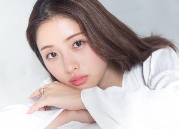ishiharasatomi-riyuu