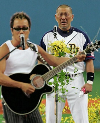 matsuko-karaoke3