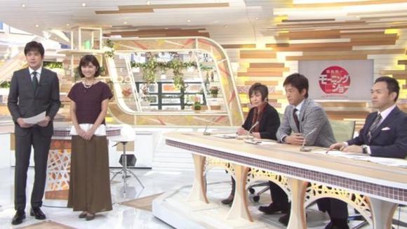 m-show-kaitai