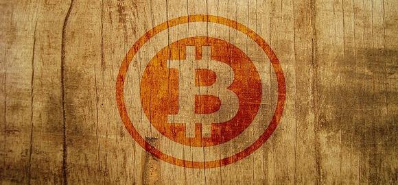 bitcoin-saikou