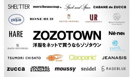 zozotown-free2