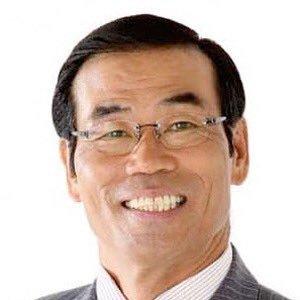 hamada-nobukobu4