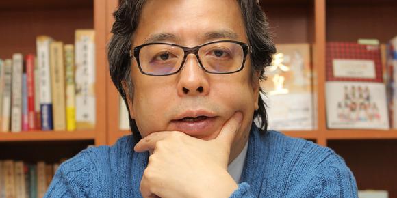 kobayashiyoshinori-kateru