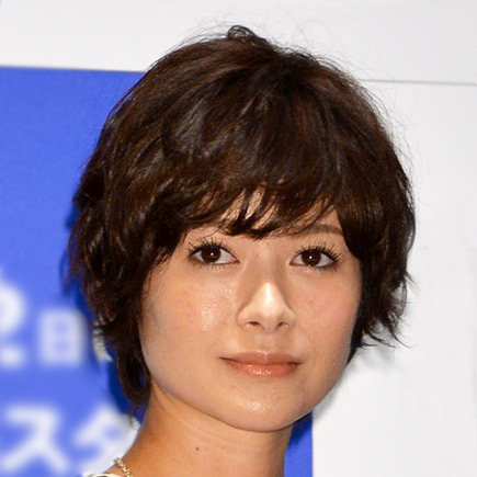 ariyoshi-comike4