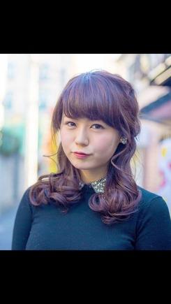miss-aoyama5