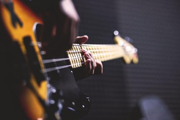 bassist-top30