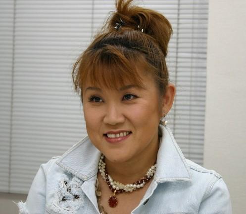 yamao-yamadakuniko