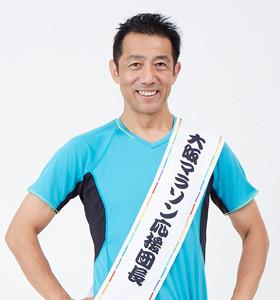 moriwaki-kansya3