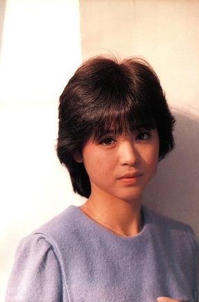tsuchida-idol25sai4