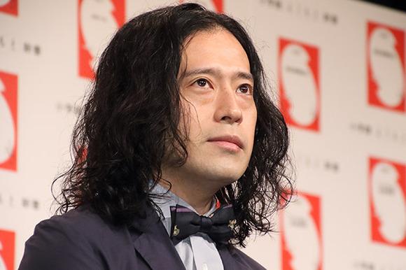 matayoshi-syouchin