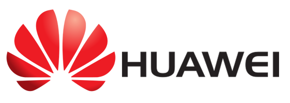 huawei-40man