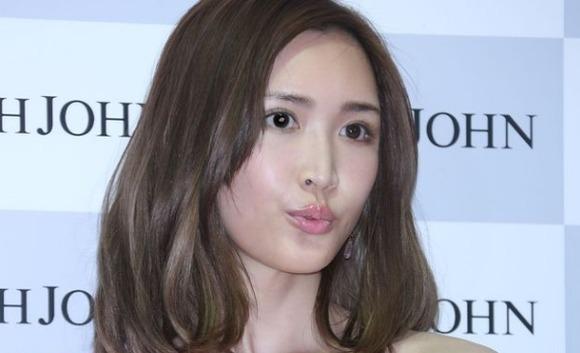 saeko-hayashi