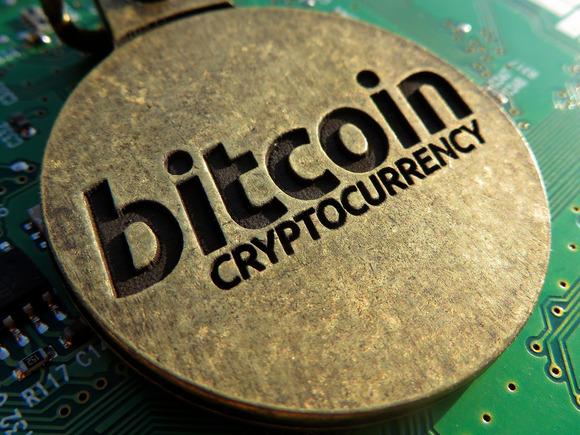 bitcoin-60man
