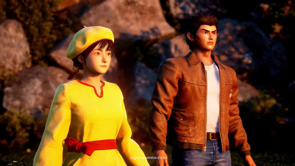 shenmue36