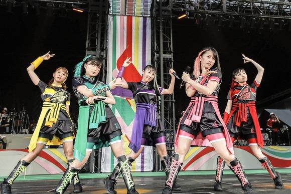 tsuchida-idol25sai2