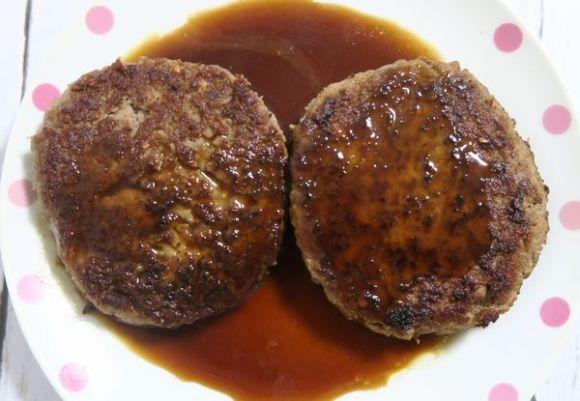 tamorishiki-hamburg8