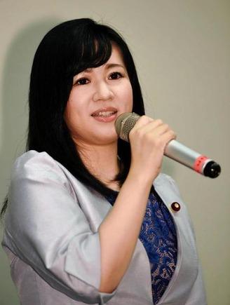 uenishisayuri-talent