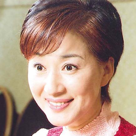 matsuikazuyo-sensenhukoku