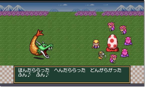 1000jikan-game4