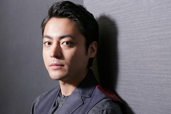 yamadatakayuki-hihan