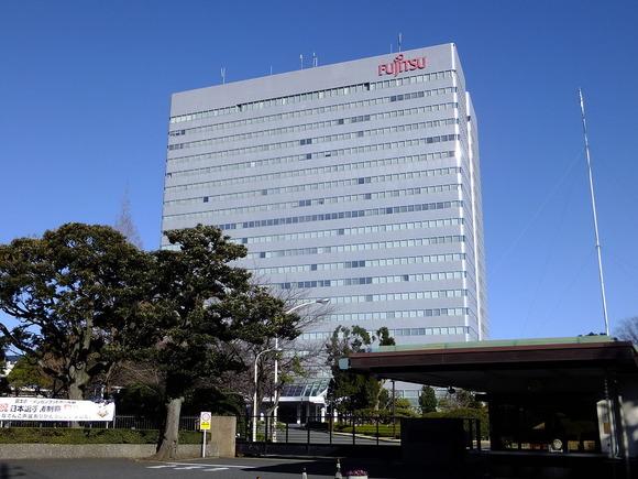 sumaho-fujitsu