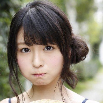 miss-aoyama3