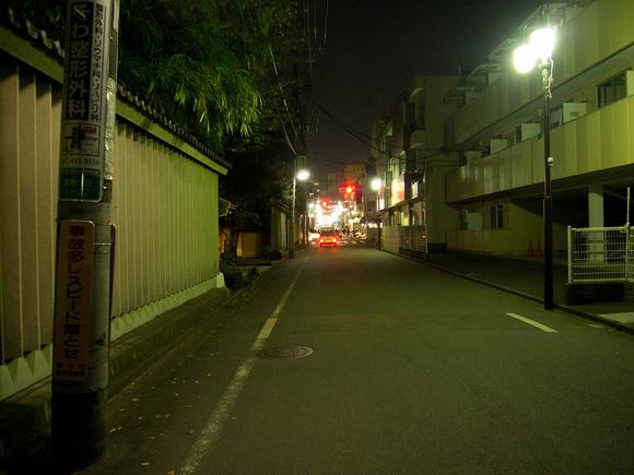 haikyo-kimodameshi