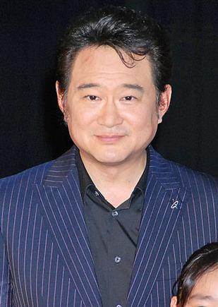 matsuikazuyo-horipro