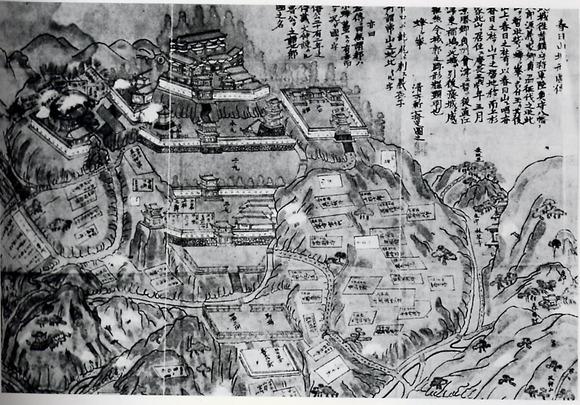 niigata-kankouchi2