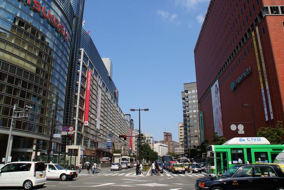 fukuoka-sumiyasui