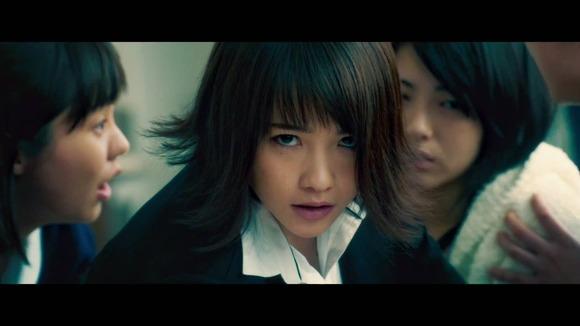 kawaei-engiryoku4